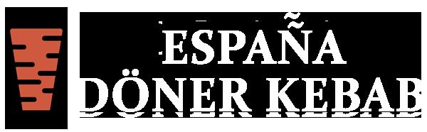 España Döner Kebab